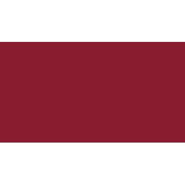 alfies_red